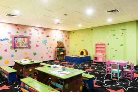 Leonardo-Jerusalem-kids-club-300-dpi