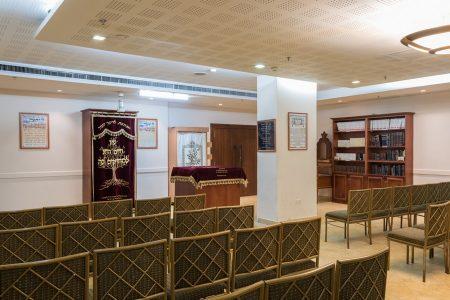 Leonardo-Jerusalem-synagogue-72-dpi