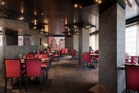 Plaza-Jerusalem-Primavera-restaurante-3-72-dpi