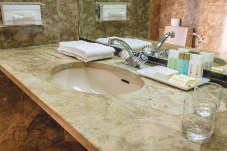 Sink01