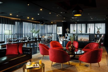 leonardo-boutique-buisness-lounge-1