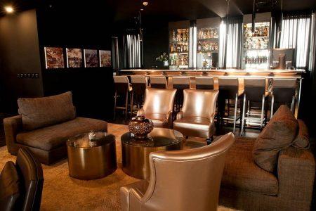 leonardo-boutique-rehovot-lobby-4