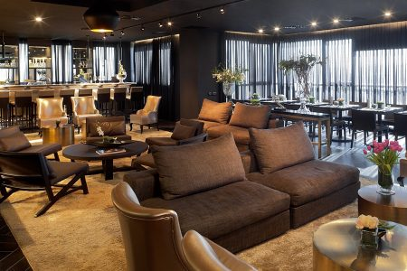 leonardo-boutique-rehovot-lounge