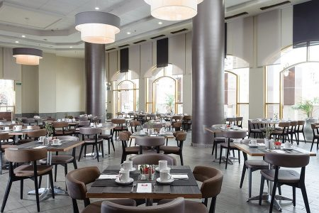 leonardo-negev-beer-sheva-dining-room-3