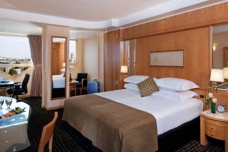 leonardo-plaza-jerusalem-club-room-5