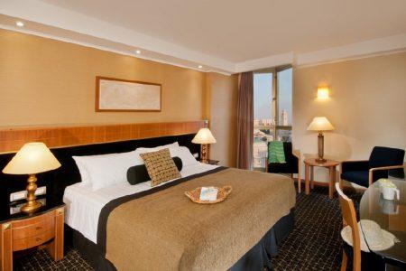 leonardo-plaza-jerusalem-executive-room-1