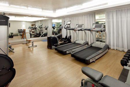 leonardo-plaza-jerusalem-gym-3