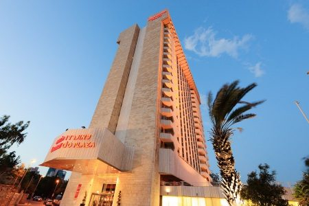 leonardo-plaza-jerusalem-hotel-building-1
