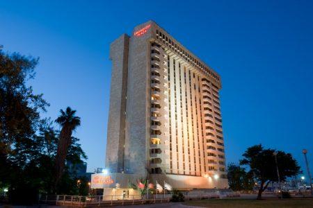 leonardo-plaza-jerusalem-hotel-building(1)